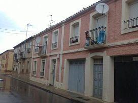 Piso en venta en Castejón, Navarra, Calle Francisco de Goya, 49.000 €, 2 habitaciones, 1 baño, 90 m2
