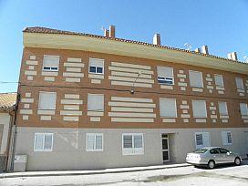 Piso en venta en Gerindote, Toledo, Calle la Eras, 33.000 €, 4 habitaciones, 2 baños, 143 m2