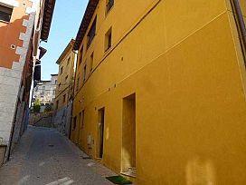Piso en venta en Sant Hipòlit de Voltregà, Barcelona, Calle Jacint Verdaguer, 60.000 €, 3 habitaciones, 1 baño, 76 m2