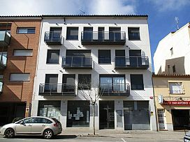Piso en venta en Palafrugell, Girona, Calle Mestre Sagrera, 82.000 €, 2 habitaciones, 1 baño, 71 m2