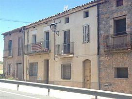 Casa en venta en Callús, Barcelona, Calle Colonia Cortes, 59.500 €, 1 baño, 270 m2