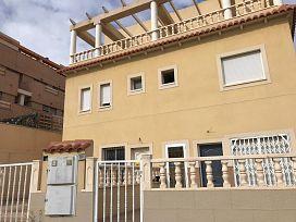 Piso en venta en Guardamar del Segura, Alicante, Calle Callosa, 119.500 €, 3 habitaciones, 3 baños, 88 m2