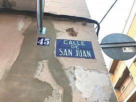 Piso en venta en Picassent, Valencia, Calle San Juan, 72.900 €, 2 habitaciones, 1 baño, 70 m2
