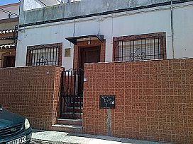 Casa en venta en Los Repastaderos, Jerez de la Frontera, Cádiz, Calle de la Camelias, 76.665 €, 5 habitaciones, 3 baños, 165 m2