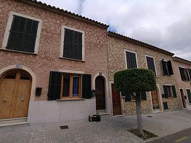 Piso en venta en Sa Cabaneta, Marratxí, Baleares, Calle Major, 235.000 €, 3 habitaciones, 2 baños, 128 m2