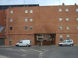 Piso en venta en Virgen de Gracia, Vila-real, Castellón, Calle la Senia, 37.628 €, 3 habitaciones, 1 baño, 87 m2