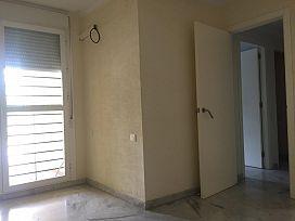 Piso en venta en Piso en Jerez de la Frontera, Cádiz, 188.195 €, 4 habitaciones, 2 baños, 152 m2
