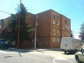 Piso en venta en Villanueva de la Serena, Badajoz, Avenida Conquistadores, 12.000 €, 52 m2