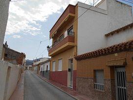 Piso en venta en Salinas, Salinas, Alicante, Calle Colón, 30.157 €, 4 habitaciones, 1 baño, 105 m2