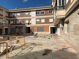 Piso en venta en Benirredrà, Gandia, Valencia, Calle Sequia Assut, 58.000 €, 4 habitaciones, 2 baños, 123 m2