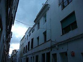 Piso en venta en Mahón, Baleares, Calle la Plana, 90.200 €, 3 habitaciones, 1 baño, 77 m2
