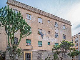 Piso en venta en Diputación de El Plan, Cartagena, Murcia, Calle Mar Báltico, 40.000 €, 3 habitaciones, 1 baño, 65 m2