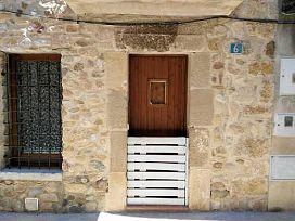 Casa en venta en Cabanes, Cabanes, Girona, Calle Sanitat, 190.000 €, 4 habitaciones, 3 baños, 187 m2