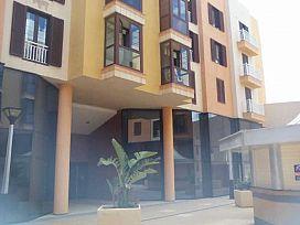Piso en venta en Argana Alta, Arrecife, Las Palmas, Calle Triana, 175.000 €, 3 habitaciones, 2 baños, 101 m2