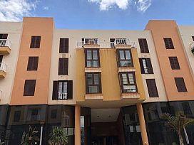 Piso en venta en Argana Alta, Arrecife, Las Palmas, Calle Triana, 175.000 €, 3 habitaciones, 2 baños, 102 m2