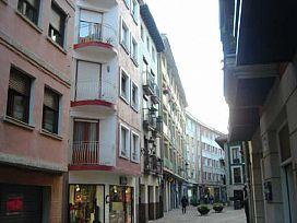 Piso en venta en Pandonzales, Balmaseda, Vizcaya, Plaza Marques de Legarda, 107.700 €, 1 habitación, 1 baño, 131 m2