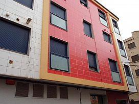 Piso en venta en Virgen de Gracia, Vila-real, Castellón, Calle Salut, 89.000 €, 3 habitaciones, 2 baños, 95 m2