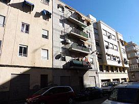 Piso en venta en Carrús Est, Elche/elx, Alicante, Calle Manuel Vicente Pastor, 26.000 €, 3 habitaciones, 1 baño, 83 m2