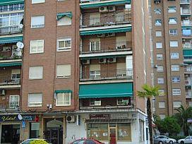 Piso en venta en Barrio de Patrocinio, Talavera de la Reina, Toledo, Avenida Juan Carlos I, 55.000 €, 3 habitaciones, 1 baño, 85 m2