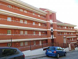 Piso en venta en Altea la Vella, Altea, Alicante, Calle Sondeo, 119.000 €, 2 habitaciones, 1 baño, 72 m2