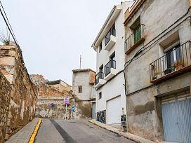 Casa en venta en Urbanización la Coma, Borriol, Castellón, Calle Hereu, 58.000 €, 2 habitaciones, 2 baños, 104 m2