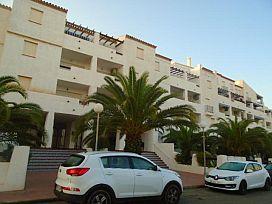 Piso en venta en La Manga del Mar Menor, la Manga del Mar Menor, Murcia, Urbanización Marinesco - Puerto Tomás Maestre, 77.000 €, 2 habitaciones, 1 baño, 80 m2