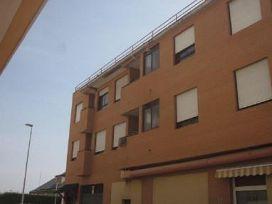 Piso en venta en Santomera, Murcia, Calle del Tomillo, 100.800 €, 4 habitaciones, 2 baños, 118 m2