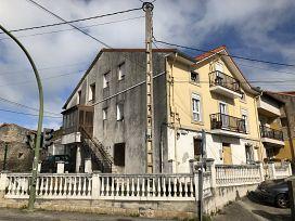 Piso en venta en Sancibrián, Santa Cruz de Bezana, Cantabria, Avenida Marques de Valdecilla, 172.800 €, 5 habitaciones, 2 baños, 171 m2
