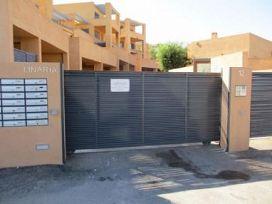 Piso en venta en Esquibien, Vera, Almería, Avenida Calar Alto, 83.600 €, 3 habitaciones, 2 baños, 90 m2