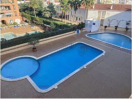 Piso en venta en Son Vilar, Es Castell, Baleares, Calle Llevant, 104.300 €, 1 habitación, 1 baño, 63 m2