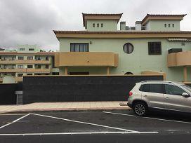 Piso en venta en Puertito de Güímar, Güímar, Santa Cruz de Tenerife, Avenida Olof Palme, 131.100 €, 2 habitaciones, 1 baño, 75 m2