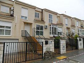 Casa en venta en Esquibien, Cáceres, Cáceres, Calle Espliegos, 144.200 €, 3 habitaciones, 2 baños, 149 m2