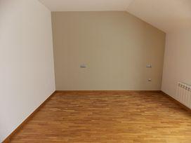 Casa en venta en Casa en Gijón, Asturias, 221.000 €, 6 habitaciones, 5 baños, 166 m2, Garaje