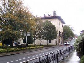 Piso en venta en Elorrio, Elorrio, Vizcaya, Calle Elizburu, 236.600 €, 158 m2