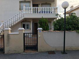 Piso en venta en Orihuela Costa, Orihuela, Alicante, Calle Tosca, 107.500 €, 2 habitaciones, 1 baño, 69 m2