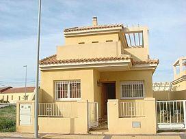 Casa en venta en Jimenado, Torre-pacheco, Murcia, Calle Colibrí El Jimenedo, 69.000 €, 2 baños, 114 m2
