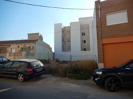 Suelo en venta en Molí Foc, Mutxamel, Alicante, Calle Tirant Lo Blanc, 177.500 €, 380 m2