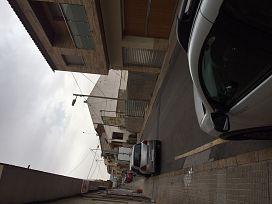 Suelo en venta en Pedanía de El Palmar, Murcia, Murcia, Calle Amistad, 154.000 €, 446 m2