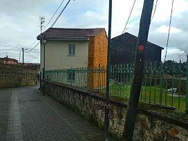 Suelo en venta en Llaranes, Avilés, Asturias, Calle Jose Maribona, 90.000 €, 439 m2