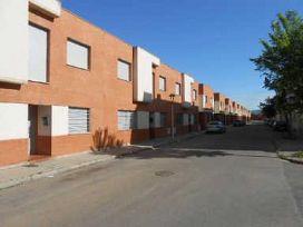 Casa en venta en Malagón, Ciudad Real, Calle Claudio Garcia Quilon, 50.554 €, 3 habitaciones, 2 baños, 120 m2