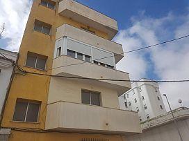 Piso en venta en Almendralejo, Badajoz, Calle Granados, 53.152 €, 3 habitaciones, 1 baño, 102 m2