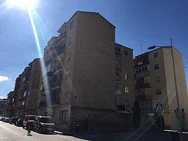 Piso en venta en San Antonio Abad, Albacete, Albacete, Calle Ntra Sra de Cubas, 33.735 €, 3 habitaciones, 1 baño, 57 m2