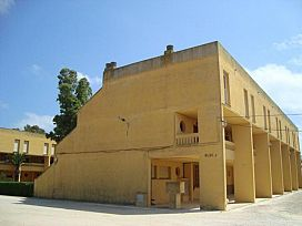 Parking en venta en Deltebre, Tarragona, Carretera Faro, 53.200 €, 13 m2