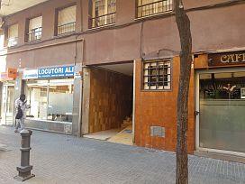 Piso en venta en Salt, Girona, Calle Torras I Bages, 87.492 €, 3 habitaciones, 1 baño, 84 m2