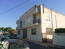 Piso en venta en Catadau, Catadau, Valencia, Calle Piscina, 37.000 €, 3 habitaciones, 1 baño, 118 m2