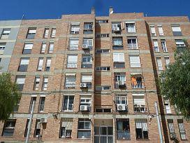 Piso en venta en La Floresta, Tarragona, Tarragona, Paraje Edifici Gerani, 54.455 €, 3 habitaciones, 1 baño, 82 m2