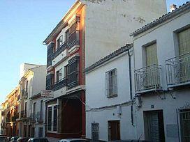Piso en venta en Lucena, Córdoba, Calle Cesteros, 38.600 €, 1 habitación, 1 baño, 56 m2