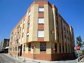 Piso en venta en Torrent, Valencia, Calle Malvarrosa, 134.100 €, 2 habitaciones, 2 baños, 79 m2