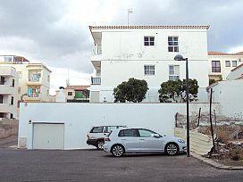 Piso en venta en La Estrella, Arona, Santa Cruz de Tenerife, Paseo los Frailitos, 91.100 €, 2 habitaciones, 1 baño, 70 m2