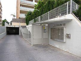Piso en venta en Cap Salou, Salou, Tarragona, Calle Tarragona, 199.000 €, 4 habitaciones, 1 baño, 95 m2
